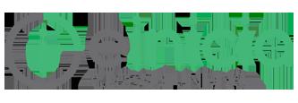Einicia Logo